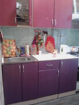 2-комнатная квартира 45 кв.м. 2/5 пан на Короленко, д.69 - Фото 1
