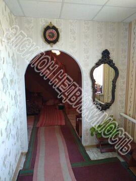 Продается 5-к Дом ул. Центральная - Фото 2