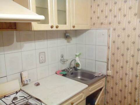 2-к квартира на Циалковского в жилом состоянии - Фото 3