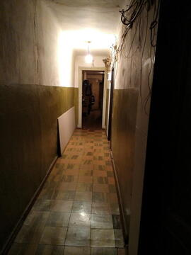 Комната на Каменностровском пр 65 - Фото 4