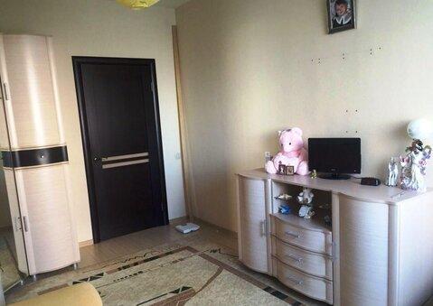 Сдается в аренду на длительный срок комната в 3х комнатной квартире - Фото 4