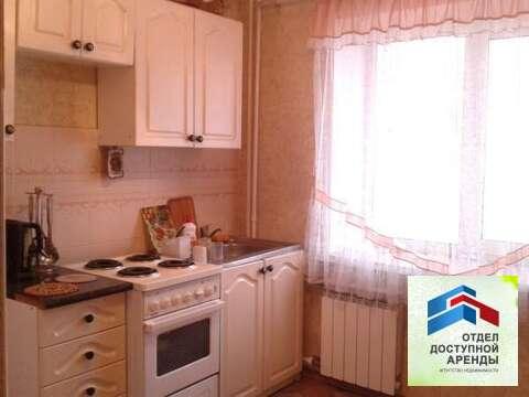 Квартира ул. Петухова 42 - Фото 1