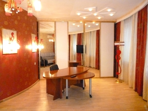 Сдам 3-комнатную квартиру ул. Осинская 8 - Фото 5