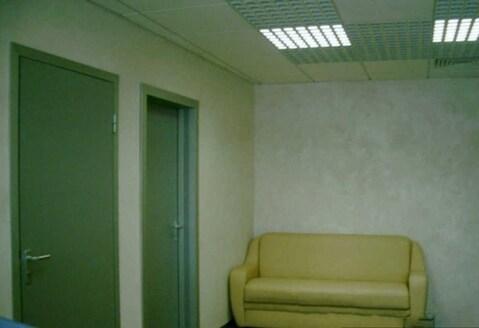 Продается Офисное здание. , Москва г, Зоологическая улица 8 - Фото 2