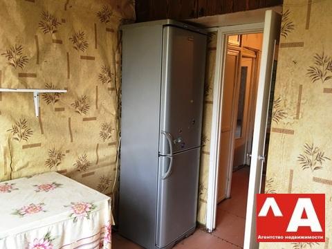 Продажа 2-й квартиры 51,4 кв.м. в г.Белёв - Фото 2