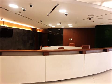 Сдам Бизнес-центр класса A. 3 мин. пешком от м. Таганская. - Фото 5