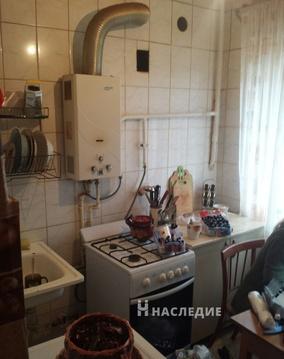 Продается 3-к квартира К.Цеткин - Фото 2