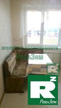 Сдаётся двухкомнатная квартира 52 кв.м, г.Обнинск - Фото 3