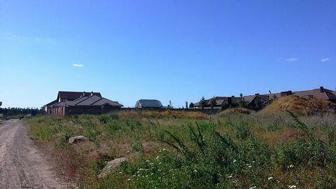 Продается земельный участок г Краснодар, ул Веронская, д 5 - Фото 4