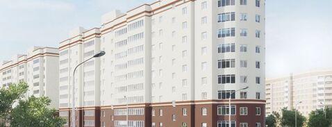 Продажа квартиры, Пенза, Ул. Ладожская - Фото 5