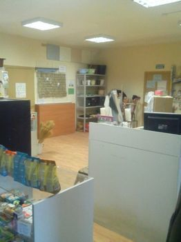 Продажа псн, Псков, Улица 1-я Поселочная - Фото 2