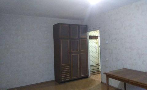 Объявление №50905296: Сдаю 1 комн. квартиру. Самара, ул. Тухачевского, дом 30,