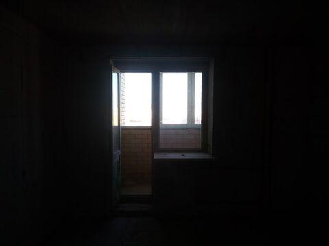 Продается квартира г Тамбов, ул Мичуринская, д 205д - Фото 5