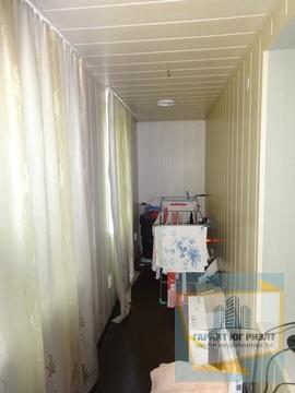 Квартира по ул.Велинградской готова к продаже - Фото 4