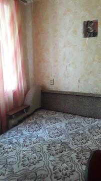 Сдам квартиру на Постышева - Фото 3