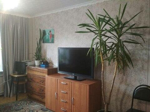 Продажа квартиры, Череповец, Ул. Данилова - Фото 5