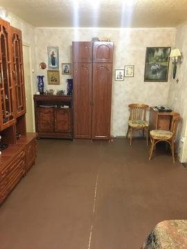 2х комнатная квартира в центре - Фото 2