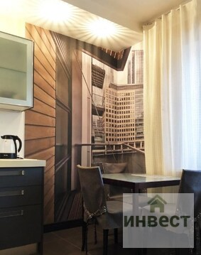 Продаётся 1-комнатная квартира , Наро-Фоминский р-он , г. Апрелевка , - Фото 4