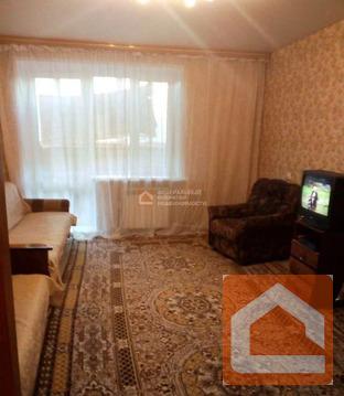 Объявление №61724090: Продаю 3 комн. квартиру. Орел, ул. Гайдара, 46,