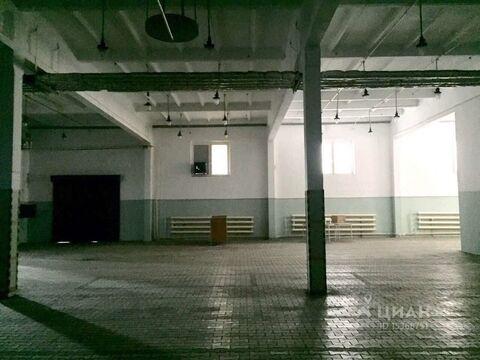 Аренда производственного помещения, Калининград, Ул. Аллея Смелых - Фото 2