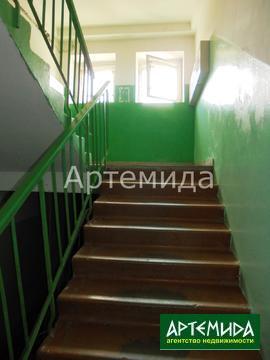 3-х комнатная 114серии Свердловский р-н - Фото 3