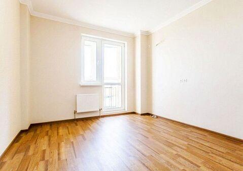 Продается квартира г Краснодар, ул Кожевенная, д 28 - Фото 2