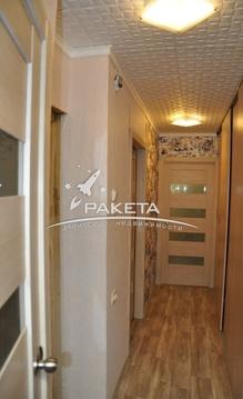 Продажа квартиры, Ижевск, Заречное Шоссе ул - Фото 2