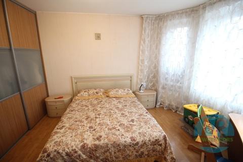 Продается 2 комнатная квартира в поселке Развилке - Фото 3