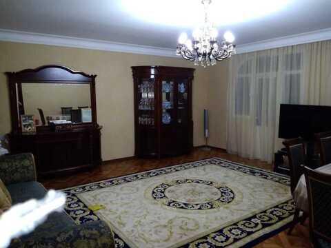 Продается квартира г.Махачкала, ул. Пирогова - Фото 3
