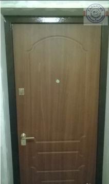 Продажа дома, Вологда, Ул. Доронино - Фото 5