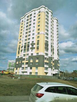 Продам 1 комнатную квартиру, В.Пышма - Фото 3