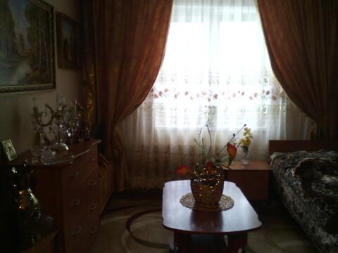 Продам 3-х комнатную квартиру на ул. Мечникова - Фото 1