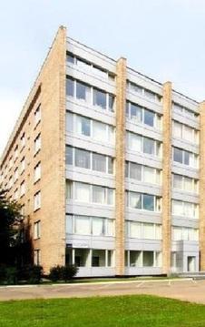 Офис по адресу Варшавское ш, д.42 - Фото 2