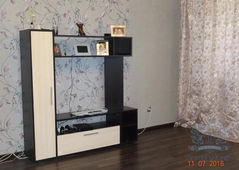 Продаётся 4-ёх комнатная квартира - Фото 5