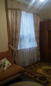 Аренда комнаты посуточно, Ессентуки, Ул. Фридриха Энгельса - Фото 2