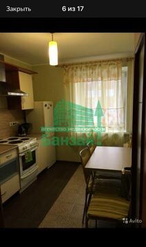 Продажа квартиры, Тюмень, Ул. Седова - Фото 5