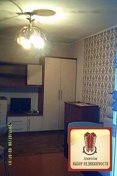Продам однокомнатную - Мюниха 36 - Фото 1