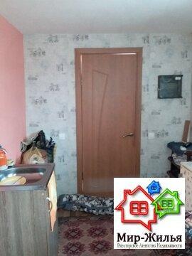 Продажа дома, Волгоград, Мраморный пер. - Фото 3