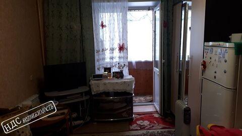 Продажа комнаты, Курск, Ленинского Комсомола пр-кт. - Фото 3