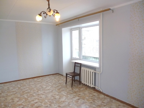 Сдам 1-комнатную квартиру бульвар Гагарина 105 - Фото 2