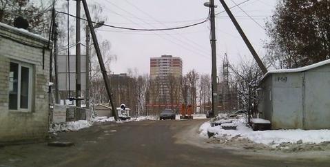 Липецк, Продажа гаражей в Липецке, ID объекта - 400047563 - Фото 1