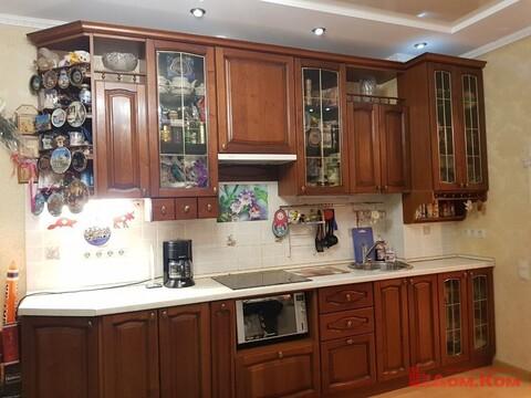 Продается 1-комнатная квартира по адресу: улица Советская, дом 10. - Фото 1