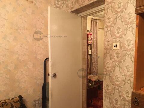 Продается 3-к Квартира ул. Маршала Блюхера проспект - Фото 4