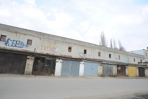 Продажа торгового помещения, Липецк, Ул. Семашко - Фото 4