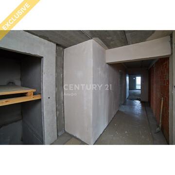Продажа 4-к квартиры на 9/10 этаже на ул. Машезерская, д. 36 - Фото 5