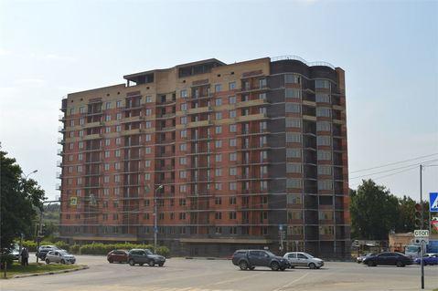 Продаю 2 комнатную квартиру, Домодедово, ш Каширское, 6 - Фото 2