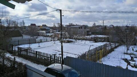 Продажа участка, Волжский, 3-я улица - Фото 1