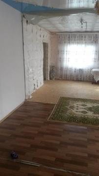 Продам дом 200 кв.м, г. Хабаровск, ул. Железнодорожная - Фото 5