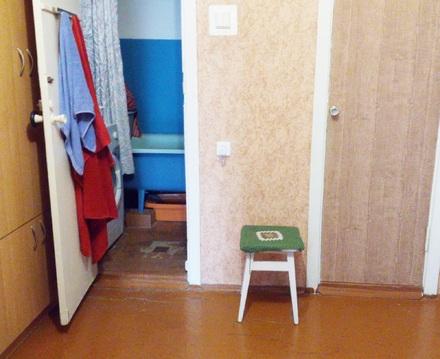 На продаже 4-комнатная квартира улучшенной планировки на Радиогорке! - Фото 5