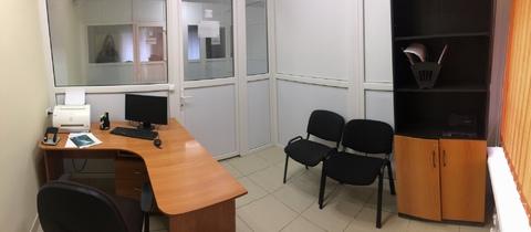 Офисное помещение, 8,1 м2 - Фото 5